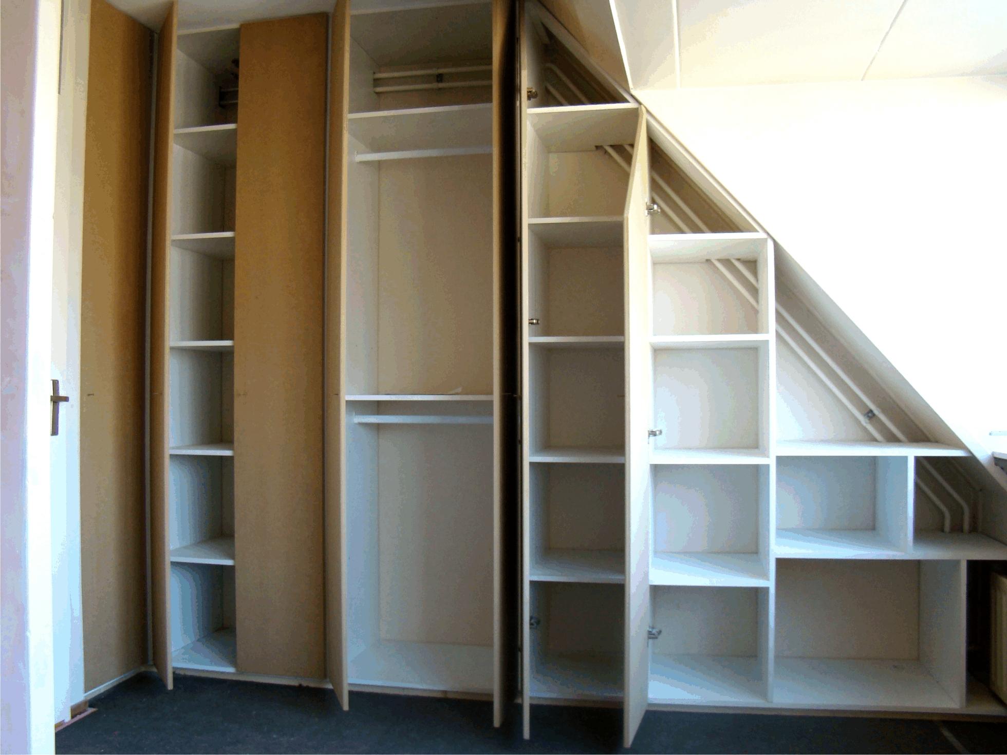 indeling kastenwand slaapkamer  consenza for ., Meubels Ideeën